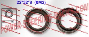 CT800011