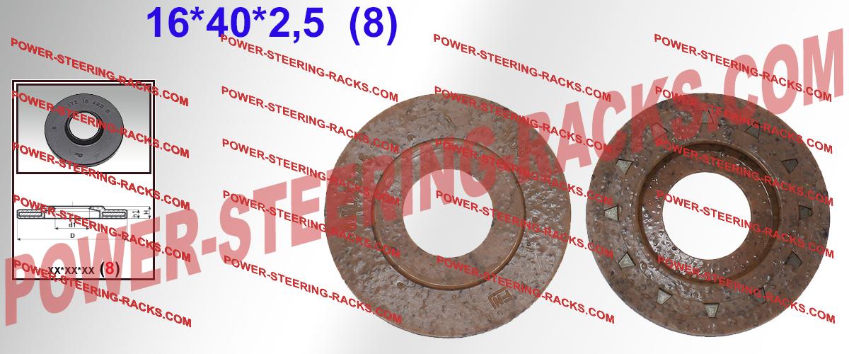 F-00340