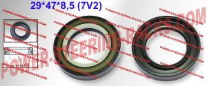 F-00756XX
